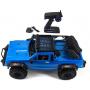 Радиоуправляемый краулер HSP Boxer Pro 4WD 1:10 - 94706PRO-2-70687
