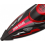 Радиоуправляемый катер Red SpeedBoat (36 см, 25 км/ч, 2.4G) - HJ808-A1