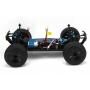Радиоуправляемая трагги HSP Tribeshead-2 4WD 1:10 2.4G - 94124N-12425