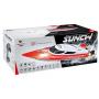 Радиоуправляемый катер Black SuNew (47 см, 35 км/ч, акб 3000 mAh, 2.4G) - HJ806B-A3