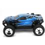 Радиоуправляемая трагги HSP Tribeshead-2 TOP 4WD 1:10 2.4G - 94124NTOP-12425