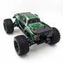 Радиоуправляемый джип HSP Wolverine 4WD 1:10 2.4G - 94701-70196