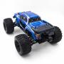Радиоуправляемый джип HSP Wolverine PRO 4WD 1:10 2.4G - 94701PRO-70194