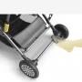 Детская прогулочная коляска Giovanni G-Light