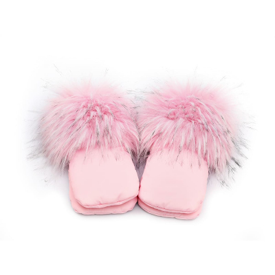 Муфта Giovanni Fluffy Muff