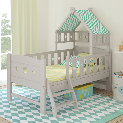 Кровать Giovanni Dommy 150х80 NEW