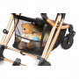 Прогулочная коляска Giovanni Modo+