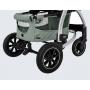 Детская коляска 2 в 1 Carrello Vista Air