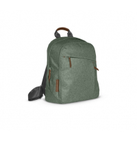 Сумка-органайзер UPPAbaby (рюкзак)