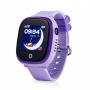 Детские часы Smart Baby Watch GW400X Wonlex