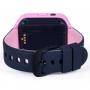 Детские умные часы Smart Baby Watch KT11 Wonlex