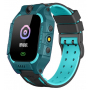 Умные часы Smart Baby Watch Tiroki Q19