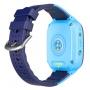 Часы детские Smart Baby Watch Tiroki T8W с градусником