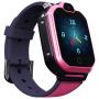 Умные часы Smart Baby Watch Tiroki Q900 4G с видеозвонком