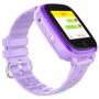 Детские умные часы Smart Baby Watch KT10 Wonlex