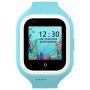 Детские умные часы Smart Baby Watch KT21 Wonlex с видеозвонком