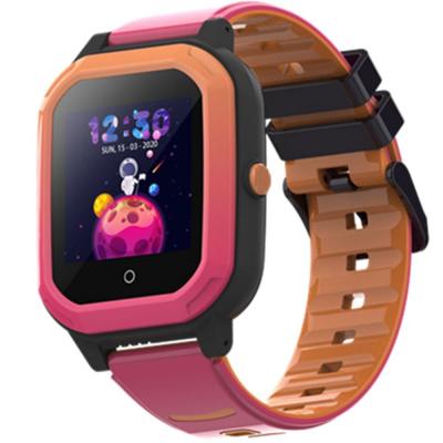 Детские умные часы Smart Baby Watch KT20 Wonlex с видеозвонком