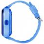 Часы Smart Baby Watch KT01 Wonlex