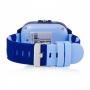 Детские часы Smart Baby Watch KT13 Wonlex