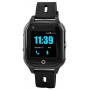 Умные часы Smart Baby Watch Tiroki FA28 4G с видеозвонком