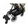 Подножка для второго ребенка для коляски BabyZz Dynasty