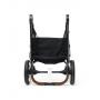 Детская коляска для двойни и погодок BabyZz Dynasty