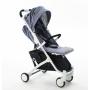 Прогулочная коляска BabyZz D 200