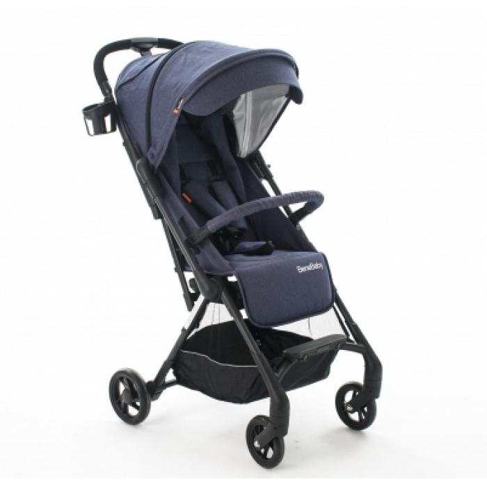 Прогулочная коляска BabyZz D 300