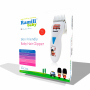 Машинка для стрижки детских волос Ramili Baby Hair Clipper BHC330