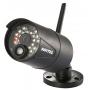 Дополнительная камера для системы видеонаблюдения Switel HSIP5001 (CAIP5000)