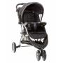 Детская коляска 2 в 1 Ramili Baby Rapid TS