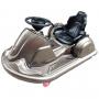 Электромобиль RivertToys Drift-Car A999MP