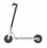 Электросамокат Xiaomi Mijia Electric Scooter M365 Euro