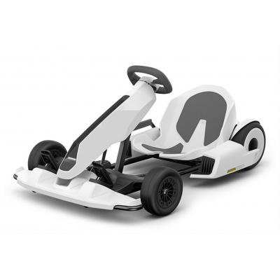 Mini Robot Go Kart Kit
