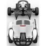 Segway-Ninebot Go Kart
