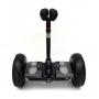 Мини-сигвей Mini Robot 54v