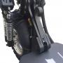 Электросамокат Kugoo M5 Pro New