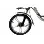 Электровелосипед Minako V.2 500W 60V/12Ah