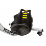 Электроскутер для дрифта Razor PowerRider 360