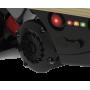 Электроскейтборд Razor Longboard