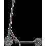 Электросамокат Razor Power A5