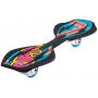 Двухколёсный скейтборд Razor RipSter SE Gamer Arcade