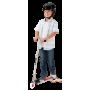 Самокат для детей Razor Spark Ultra