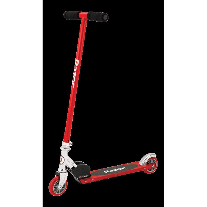 Самокаты для детей Razor S Scooter