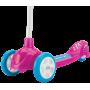 Трёхколёсный самокат Razor Lil Pop
