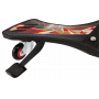 Самокат-тридер Razor Powerwing MultiColor