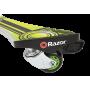 Самокат-тридер Razor Powerwing DLX