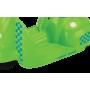ВАРИАНТЫ ЦВЕТА: зелёный
