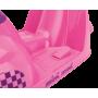 ВАРИАНТЫ ЦВЕТА: розовый