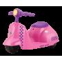 Электромашинка для детей Razor Mini Mod